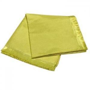 China 200D Kevlar fabric,kevlar twaron fabrics,aramid ballistic fabric on sale