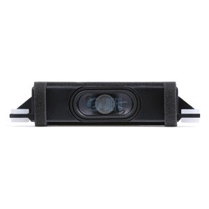 China YXW30120-9 Speaker on sale