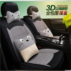 China Cartoon Auto Mat-Gray 160-2 on sale