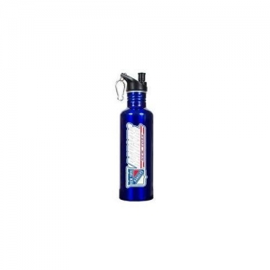 China 26 oz Stainless Steel Water Bottle in Team Color on sale