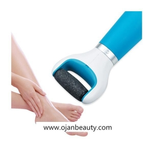 China New Feet Care Set Soft Electronic Foot Wear Remove Dead Skin on sale