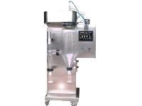 China Lab mini spray dryer on sale