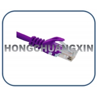 China Structured Cabling Solution CAT 5E on sale