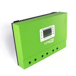 China MPPT Solar Charge Controller Masters Series 80A-100A on sale