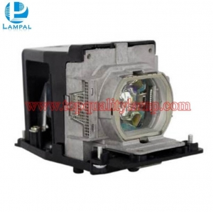 China TOSHIBA TLPLW11 Projector Lamp Replacement for Toshiba TLP X2500A Projector on sale