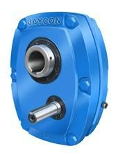 China Shaft Mounted Speed Reducer (SMSR Gearbox) on sale