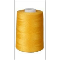 China Poly Core Poly Sewing Thread on sale