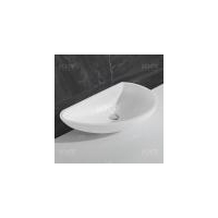 China Wash Basins Corner Wash Basin Price KKR-1311 on sale