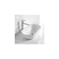 China Wash Basins Artificial Stone Sink KKR-1312 on sale
