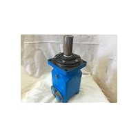 OMT Hydraulic Motor 151B3002 OMT 250 Danfoss Hydrualic Motor With Standard Shaft And G3/4 Port Size