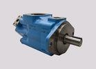 China HI / LO Double Hydraulic Vane Pump Vickers 3520V-25-A-10-1-AB-22-R for Shoes machinery on sale