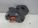 China Priority Hydraulic Load Sensing Valve , 50cc - 400cc Sauer Danfoss Steering Unit on sale