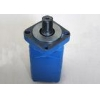China BMSZ Series Gerotor Hydraulic Motor Low Speed High Torque Motor For Tractors for sale