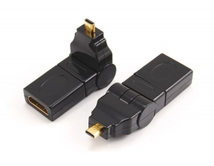 China DVI CABLE &HDMI ADAPTOR CZM-02-013 on sale