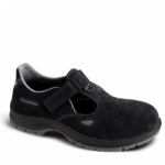 Protective & Safety footwear NEO B / NEO B L