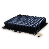 China Inflation Air Wheelchair Cushion on sale