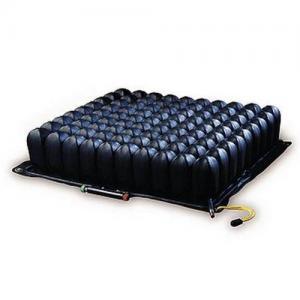 China Inflation Air Wheelchair Cushion on sale