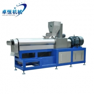 China Puffed Rice Machine on sale
