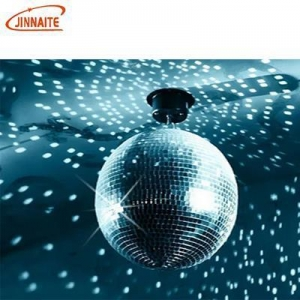 China 20 Inch Mirror Ball on sale