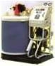 China Steam Boiler Oil / Gas fired Steam Boilers on sale