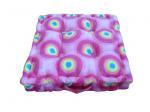 Blankets Item#:TK2242