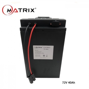 China 72 Volt Motorcycle Lithium Batteries on sale