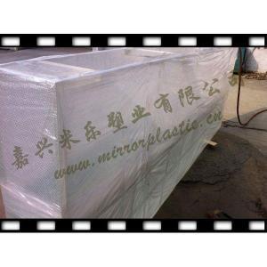 China Large Acrylic Aquarium Fish Tank on sale