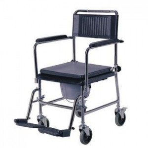 China Folding walkers CF03-1015 on sale