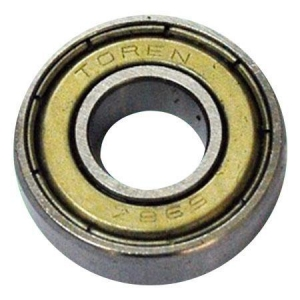 China YLT13054 Ball bearing 694ZZ on sale