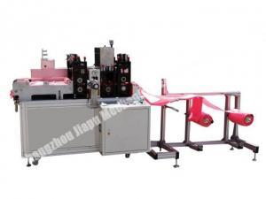 China Ultrasonic Foot/Hand Molding Machine on sale