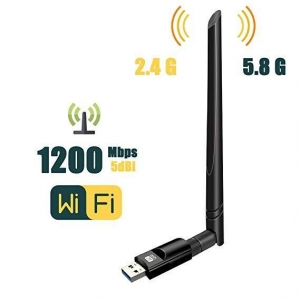 China WIFI Adapter10 on sale
