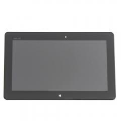 China 10.1inch Lcd Touch Screen Assembly for Asus Vivotab Smart Me400 Me400c Ja-da5268nb on sale
