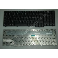 New Laptop US Layout Keyboard For ACER Aspire 9300 9400 6930G 8930G