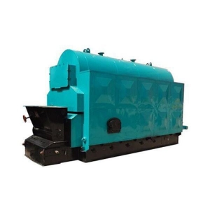 China steam boiler on sale