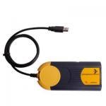 2013V Multi-Diag Access J2534 Pass-Thru ACTI-DIAG OBD2 Device