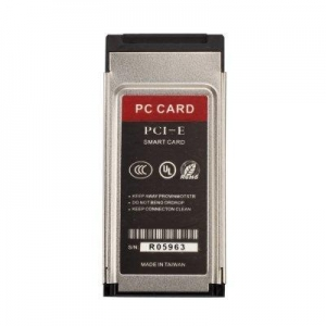 China GTR Card For Nissan Consult 3 And Consult 4 With USB Adapter on sale