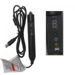 VCM II Customer Flight Recorder CFR Cable