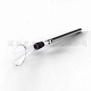 China Stainless Steel Wine Chiller Stick1 on sale