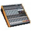 China Professional Mixer RES-8 outdoor sound mixer pro audio on sale