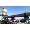 China Rotary Kiln for sale
