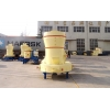 China High Strength Pulverizer for sale