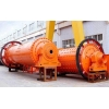 China Ball Mill for sale