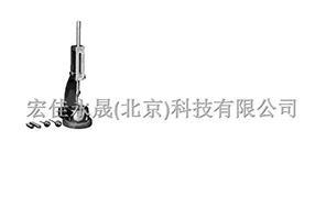 China Testing equipment for consistency and gel time of anchor agent used in mine on sale