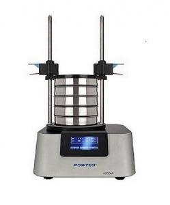 China Laboratory Sieving Shaker on sale