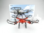 R/C Helicopters Kingco K85 Drone
