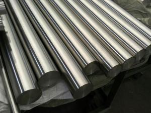 China Plastic Mold Steel 718/1.2738/3Cr2MnNiMo on sale