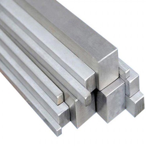 China Plastic Mold Steel P20/1.2311/3Cr2Mo on sale