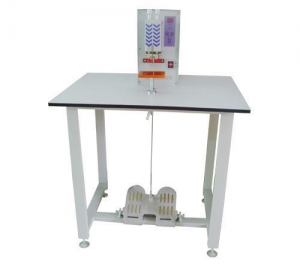 China Battery Spot Welder For Sale on sale