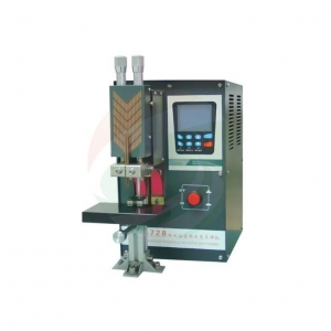 China AC Spot Welding Machine For Battery Pack on sale