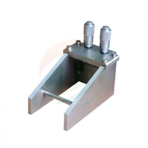 China Coating Die Device Mold on sale